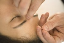 Akupunktur Ulm, Schmerzbehandlung, Energie Strom